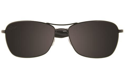 Hv1798 Kacamata Unisex Aviator Rob Frame Black Green Kode Bis1852 free sunglasses free clip free clip on clipart library
