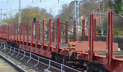 Serbien Schweiz G 252 Terwagen Fotos Serbien Bahnbilder De