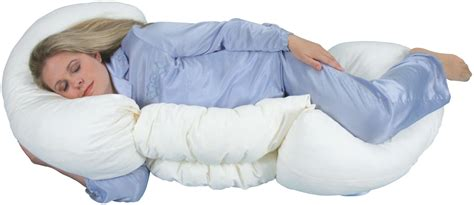 Best Pillow For Pregnancy by Best Pregnancy Pillow A Cozy Home