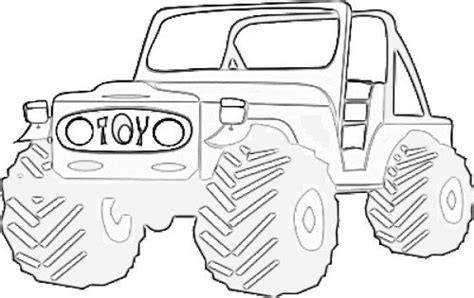 jeep liberty coloring pages christmas coloring pages jeep coloring pages