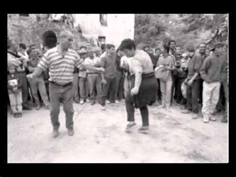 canzoni siciliane testi chiovi chiovi chiovi rosa balistreri canzone sicili