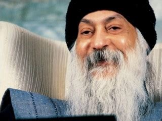 osho biography in hindi video osho biography birth date birth place and pictures