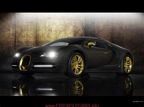 bugatti gold and black gold bugatti wallpaper image hd bugatti veyron