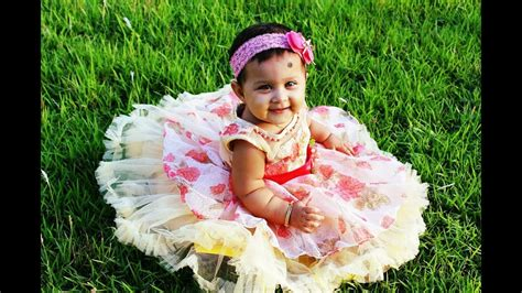 world most beautiful baby girl world most beautiful baby girl cute expression youtube