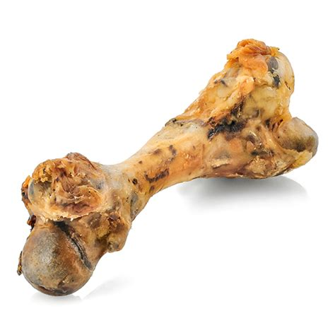 bones for puppies pork femur bones for dogs best bully sticks