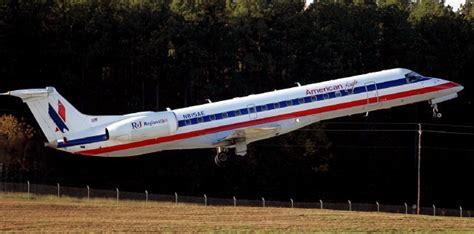 Air Bnb Mba Intern by Seaborne Airlines Anuncia Ruta Entre Rep 250 Blica Dominicana