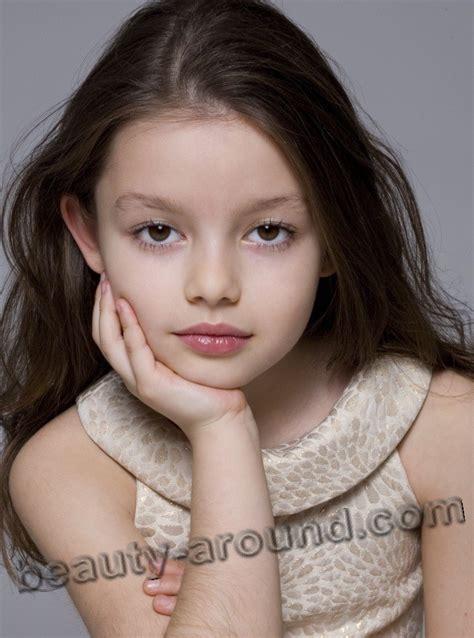 Top 10 Beautiful Young Russian Models Phoro Gallery | top 10 beautiful young russian models phoro gallery