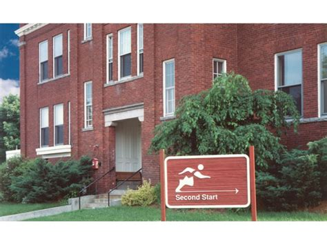 new hshire housing authority section 8 cdfa awards 3 1m in grants for housing public facilities