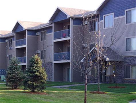 Garden Apartments Williston Nd Williston Garden Apartments Williston Dakota
