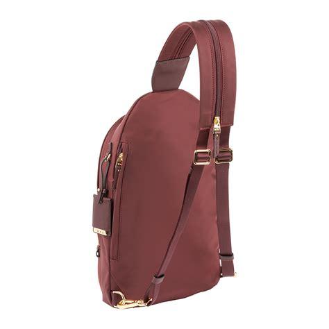 where to buy sling backpacks buy tumi voyageur convertible backpack sling bag