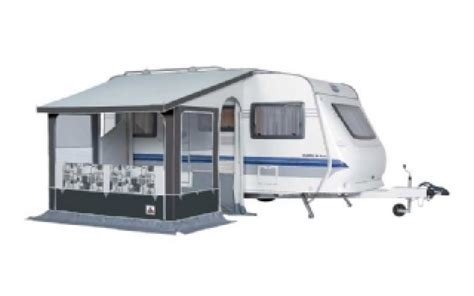 caravan porch awning sizes dorema oslo caravan porch awning