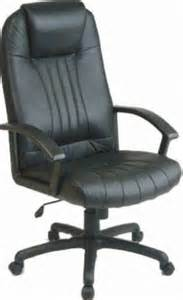 Desk Chair With Locking Casters Furniture Casters Casters Furniture Casters Stem