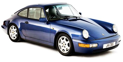 Buying A Porsche by Buying Guide Porsche 911 964 Drive My Blogs Drive