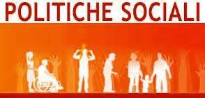 ufficio politiche sociali comune di pescia ufficio politiche sociali corsi lingue