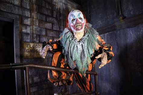 house of torment reviews 13th floor haunted house denver co reviews home fatare