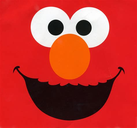 elmo face wallpaper elmo backgrounds wallpaper cave