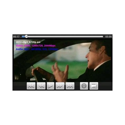divx player for android what s the best wmv player for android