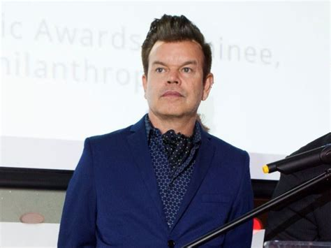 paul oakenfold paul oakenfold and others honored at 2017 entrepreneur
