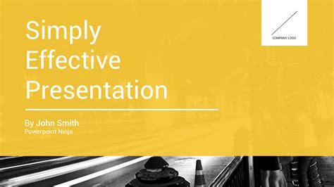 Persuasive Powerpoint Template By Slidehack Graphicriver Persuasive Powerpoint Template