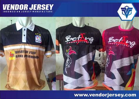 desain jersey sendiri online manfaat membuat template desain dalam pembuatan jersey