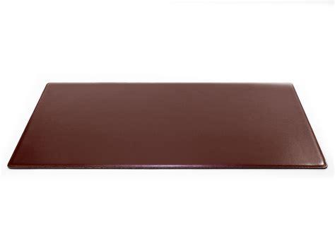 sous de bureau cuir sous de bureau en cuir marron sm700