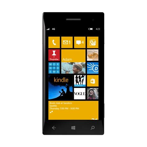 Home Design Windows Phone by Sprint Goes Official With Windows Phone 8 Launch Plans