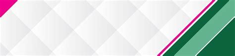 background spanduk background spanduk putih related keywords background