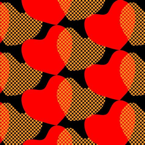 images pattern jpg free stock photo 9335 heart pattern freeimageslive