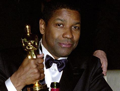 best denzel washington denzel washington turns 61 actor s hit