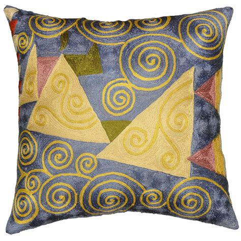 decorative pillows for sofas arts and crafts decorative pillows for sofas