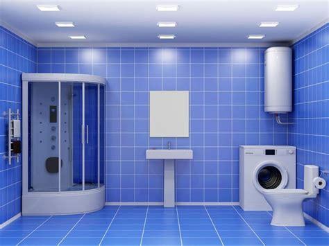 boiler bagno boiler elettrici boiler e caldaie scaldabagno elettrico