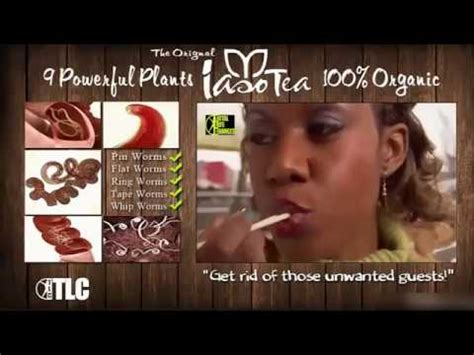 Can Detox Tea Help Me Lose Weight by Iaso Tea Detox From Total Changes What Is It And How