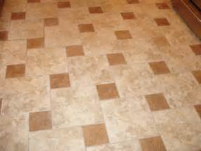 kitchen tile patterns kitchen floor tile patterns ideas