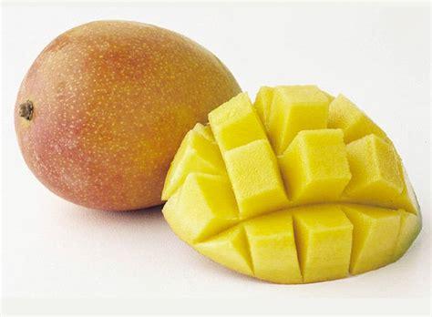 Manggo Pearl Mangoes Australia Parvin Mangoes Australia