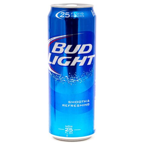 8 oz bud light bud light ounces decoratingspecial com