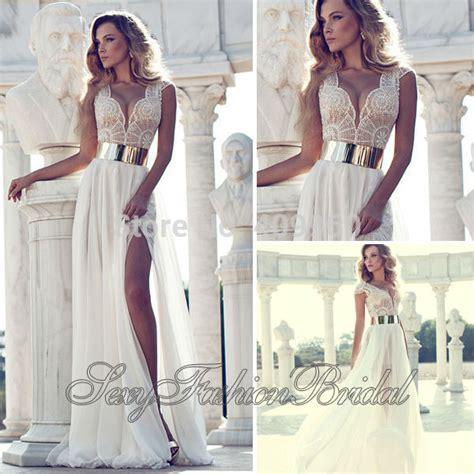 aliexpress buy robe de soiree vestidos de gala