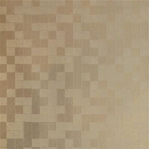 modern wallpaper wallcoverings designs joy studio design modern wallpaper texture joy studio design gallery