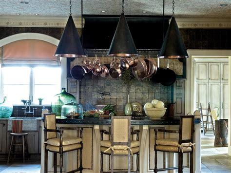 Oriental Chandelier Easy Kitchen Backsplash Ideas Pictures Amp Tips From Hgtv