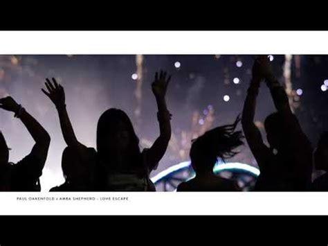 paul oakenfold venus download paul oakenfold firefly feat matt goss music video