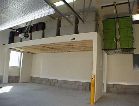 17 best images about above garage loft on pinterest 34 best garage attic images on pinterest garage storage