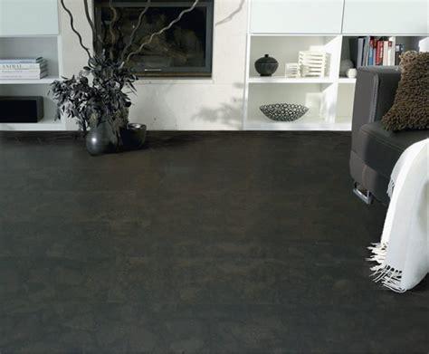black ripple cork flooring cork flooring is insulation to