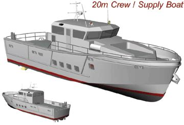 catamaran group nigeria welcome to aluminumnow group crew boat fsiv designs