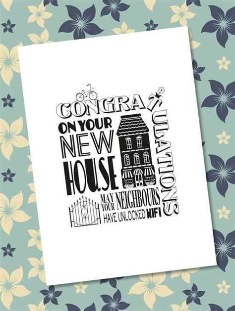 design your own new home cards design your own new home cards home review co