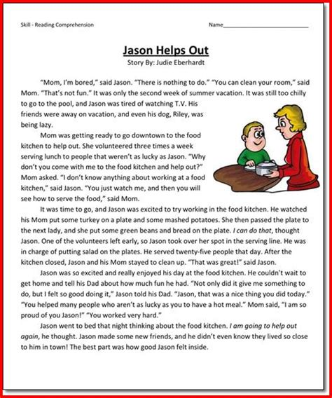 free printable leveled readers for second grade reading level passages descargardropbox 28 images