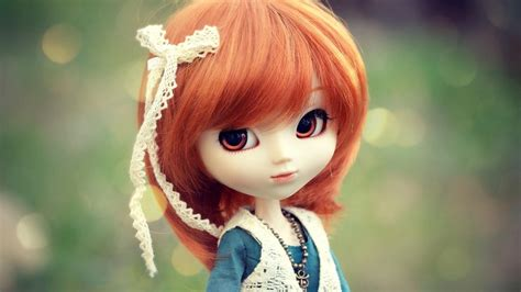 4 pics one word china doll doll set wallpapers android apps on play