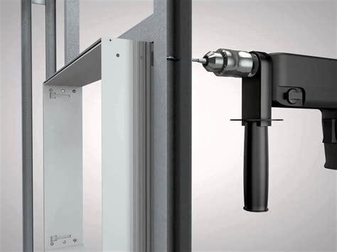 spiegelschrank unterputz 140 spiegelschrank unterputz sprinz line unterputz