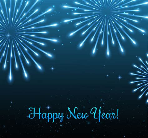 25 free vector new year backgrounds freecreatives