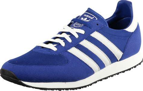 adidas zx racer adidas zx racer shoes colroyal legacy