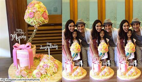 Topper Kue Tusukan Kue Dekorasi Kue Hiasan Kue Anniversary ini deretan kue ulang tahun artis yang unik dan mewah andaikata