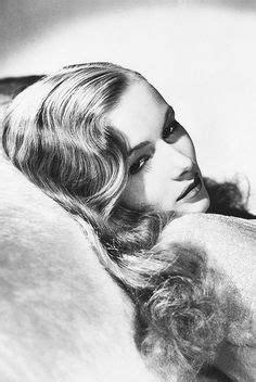 golden age hollywood actress quiz veronica lake my wedding inspiration wedding